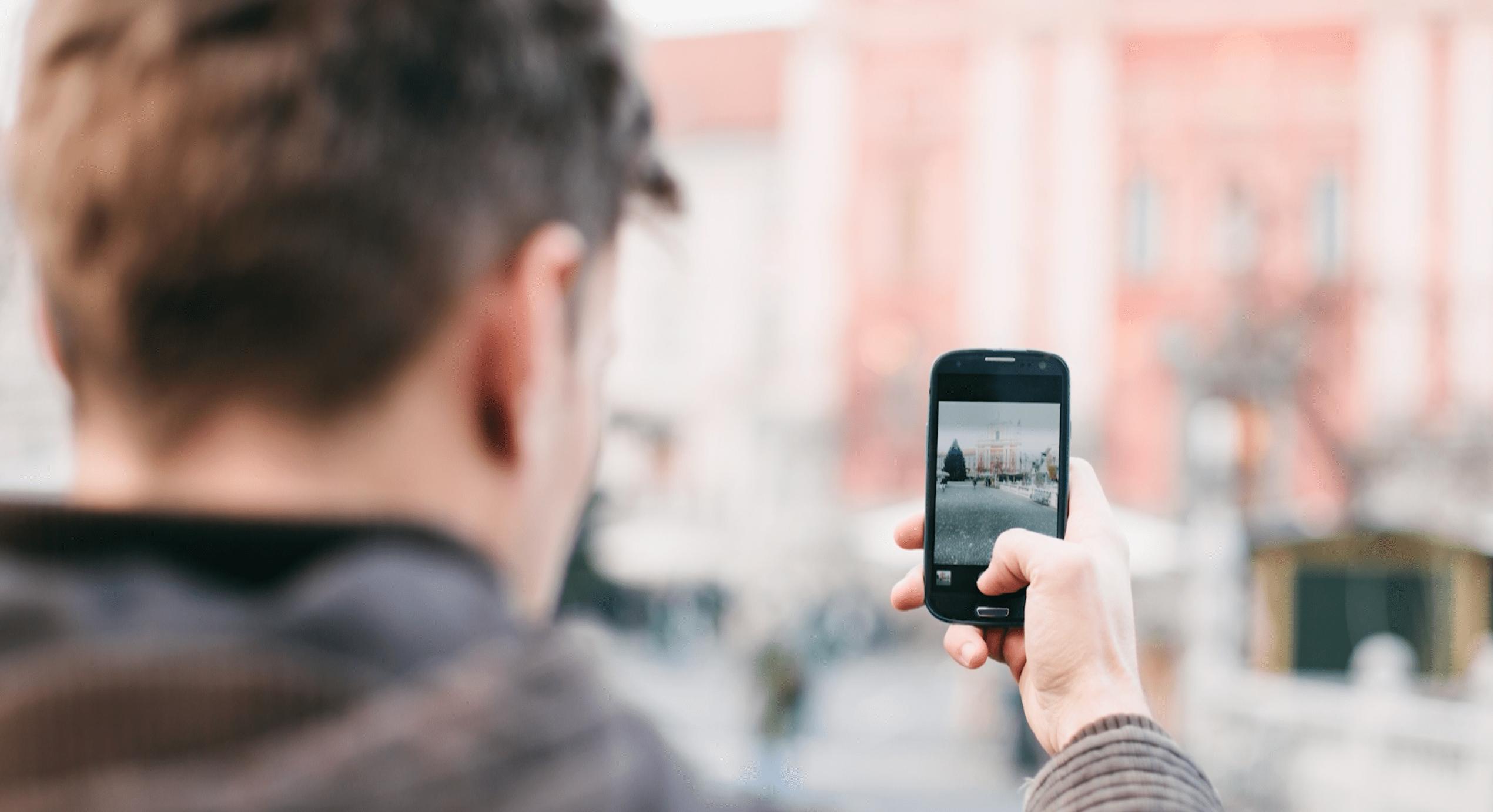 Tips for Instagram