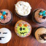 89Ate_Cupcakes_Thumb